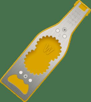 magic opener