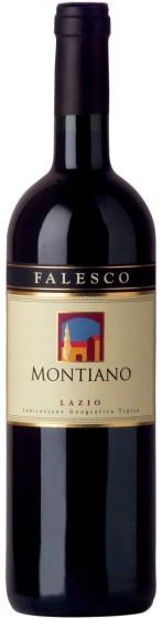 I0004932_Falesco_Montiano2