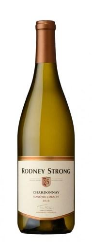 2013-rodney-strong-chardonnay-sonoma-bottle-72dpi