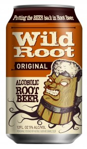 wild_root_can_render