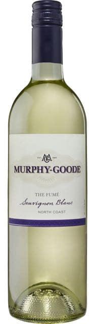 murphy-goode-the-fume-nv-266