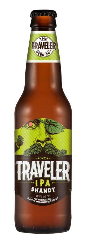Traveler IPA-Traveler-12oz-Bottle