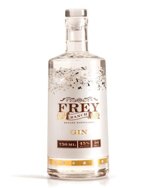 Frey-Gin-Bottle (Jeff Dow)