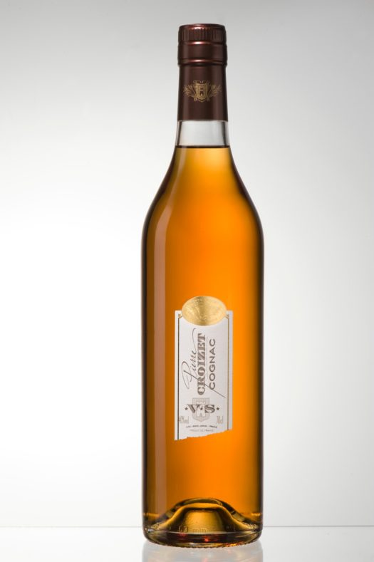 pierre croizet vs-bottle image