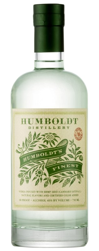 Humboldts Finest April2016