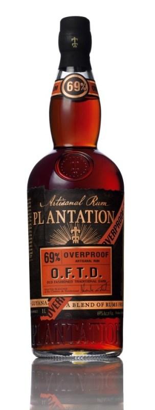 PlantationOFTD FRONT MR