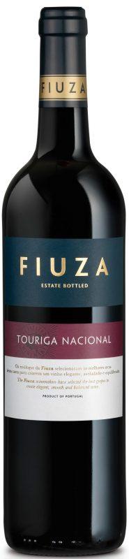 fiuza-premium-red-high-res-large