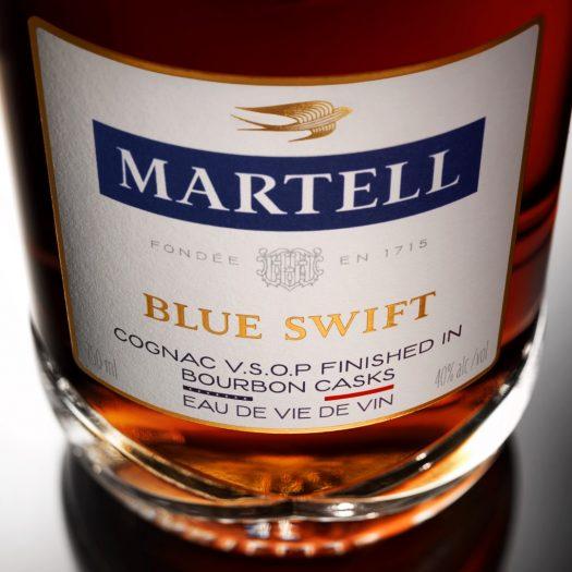 martell-blue-swift-large