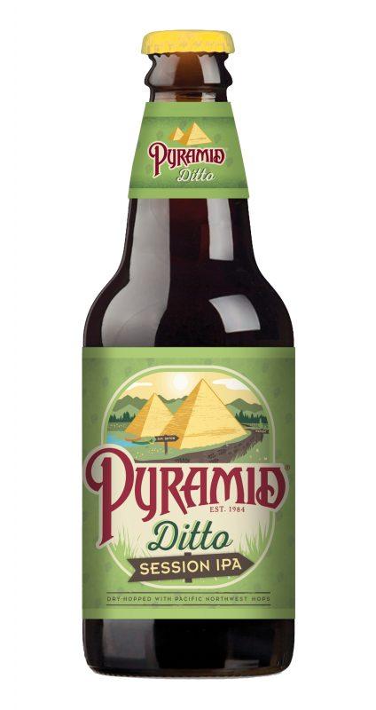 pyramid_ditto_12oz