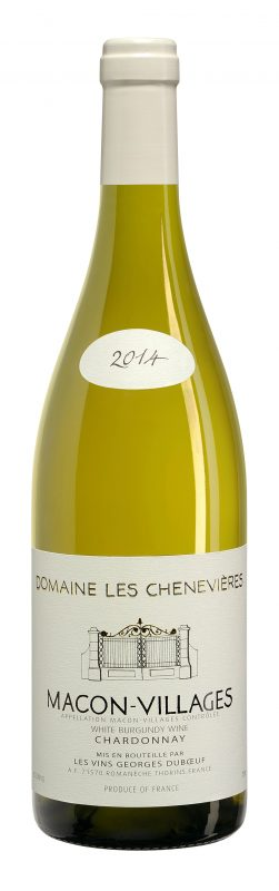 georges-duboeuf-domaine-les-chenevieres-macon-villages