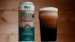 Breckenridge Brewery Dry Irish Stout