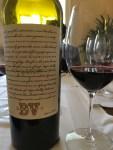 2013 Beaulieu Vineyard Rarity
