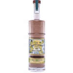 The Revivalist Botanical Gin Solstice Expression