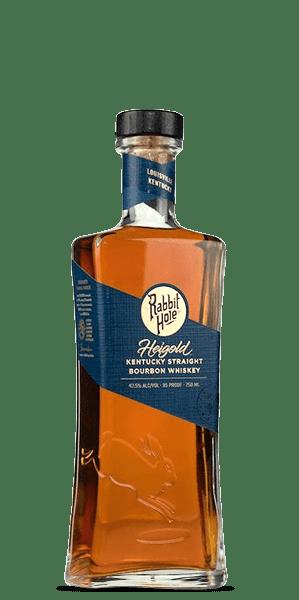 Rabbit Hole Distillery Heigold Straight Bourbon