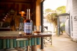 George Dickel Tennessee Whiskey Bottled in Bond 11 Years Old (2020)