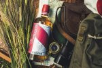 Westland Outpost Range - Colere American Single Malt Whiskey Edition 1 (2021)