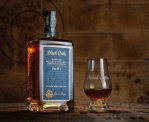 Blood Oath Bourbon Whiskey Pact 7 2021