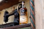 The ImpEx Collection Orkney 1999 21 Years Old Cask #58
