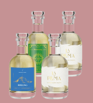 In Good Taste Summer Sips Collection