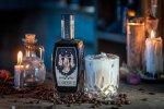 Bently Heritage Hecate Coffee Liqueur