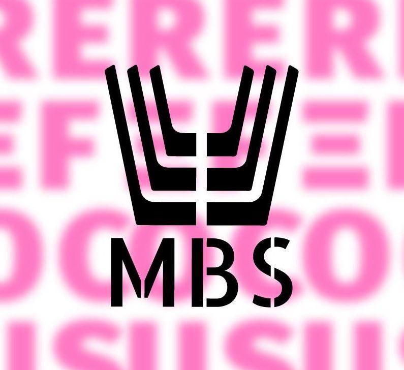 MBS 2020