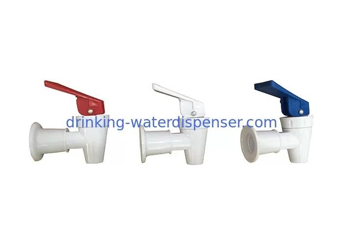 drinking water dispenser free standing water dispenser