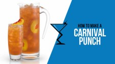 Carnival Punch