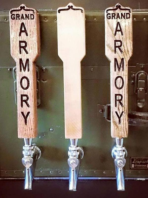 wooden-tap-handles