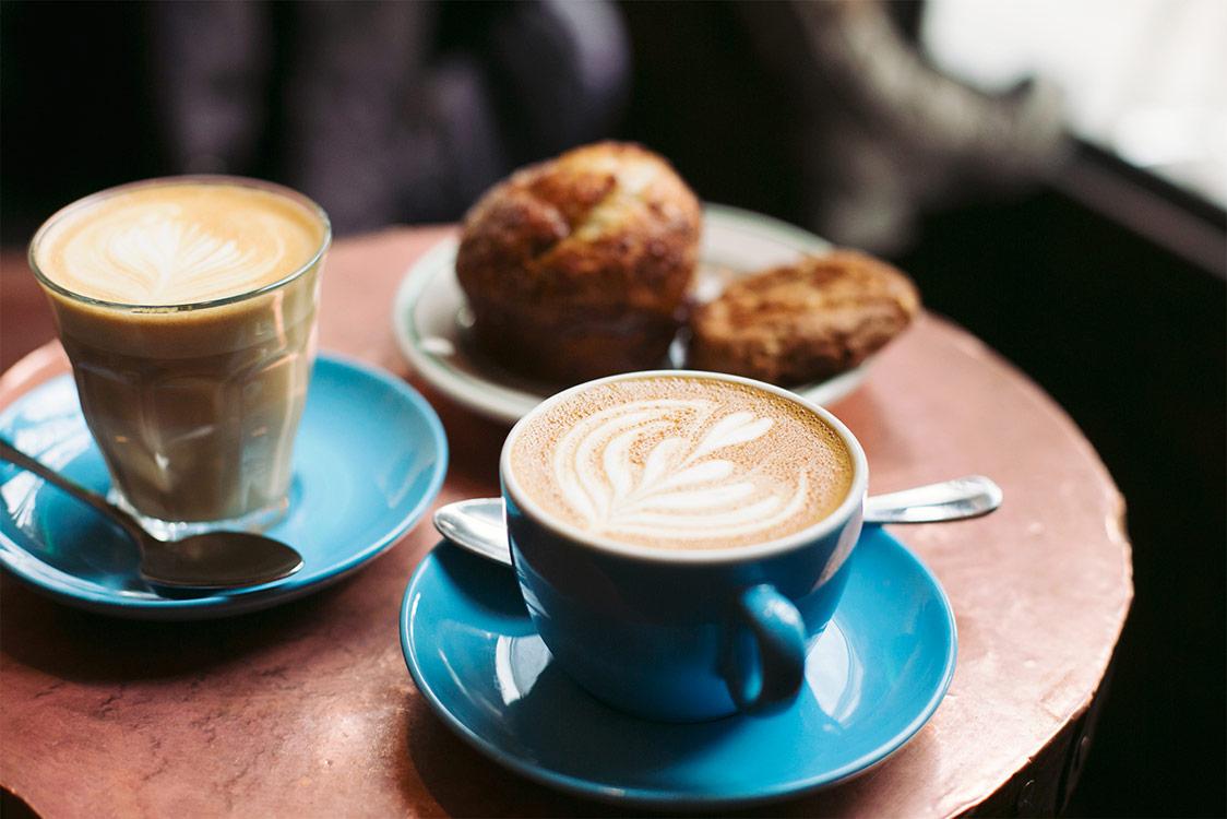 نتيجة بحث الصور عن 2 adults in coffee shop