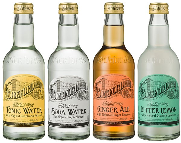5 Beverage Product Label Design Trends Which Nailed It and Why