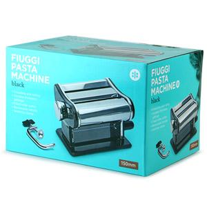 Ethos Pasta Machine