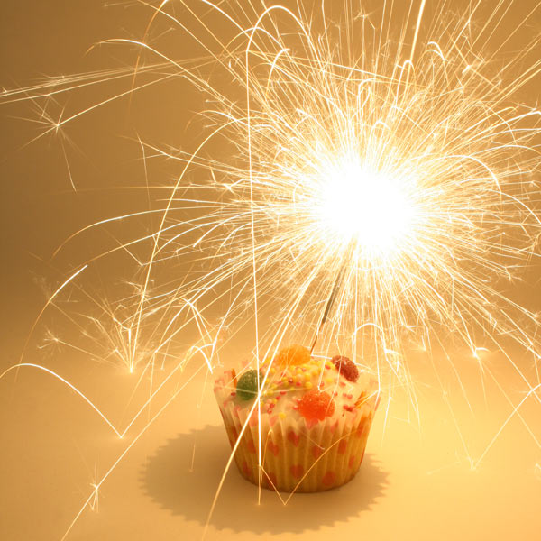 Party Indoor Sparklers Wedding Sparklers Birthday Cake