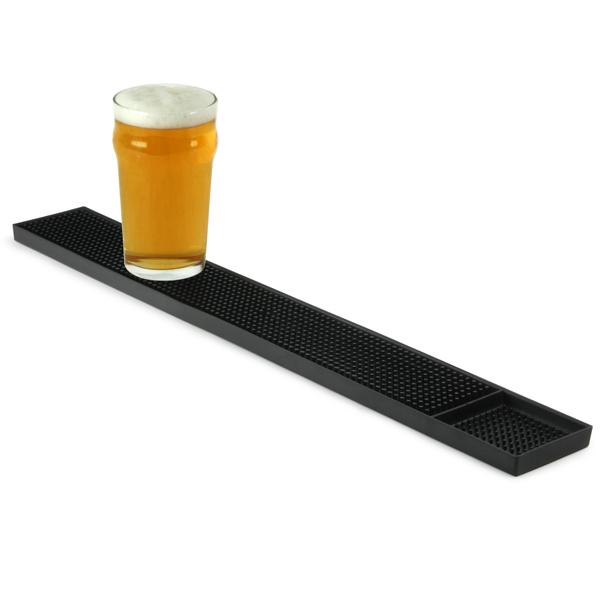 Bar Drink Rail Mats