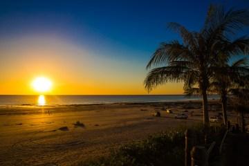 Australia Broome Cover Photo