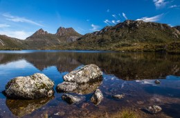 28 Photos That Will Make You Want to Travel to Tasmania. Cover Photo