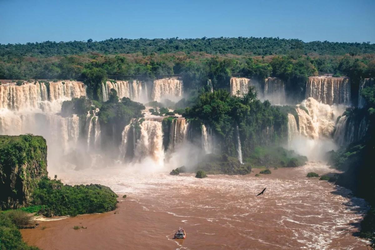 brazil-iguazu-1800