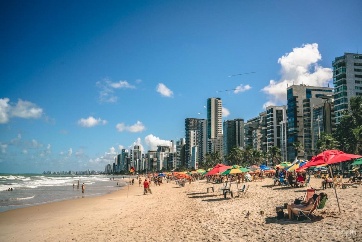 brazil-recife-2164