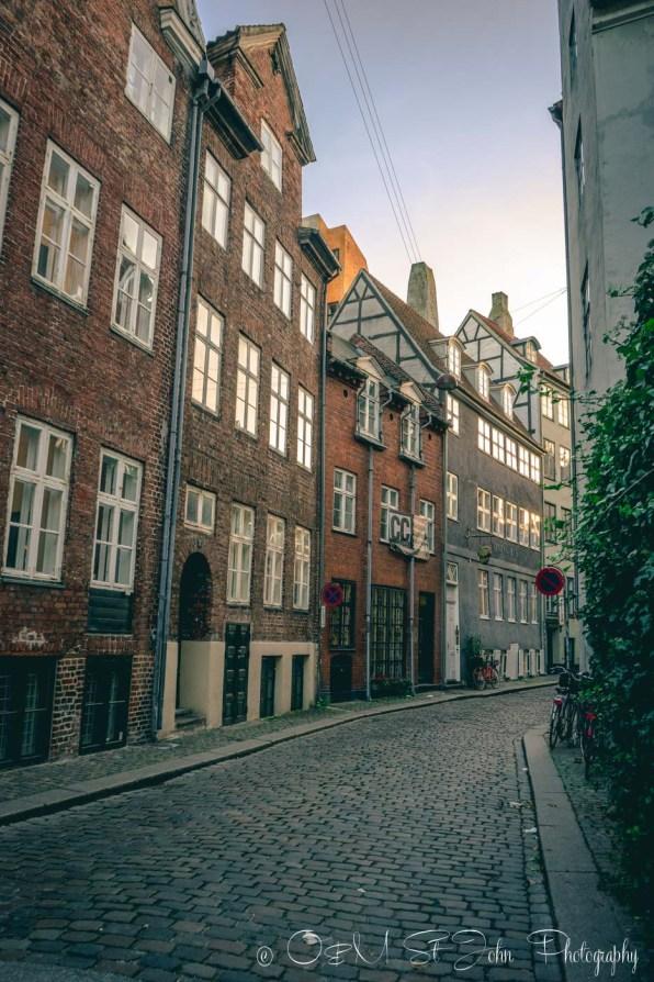 Copenhagen-2893