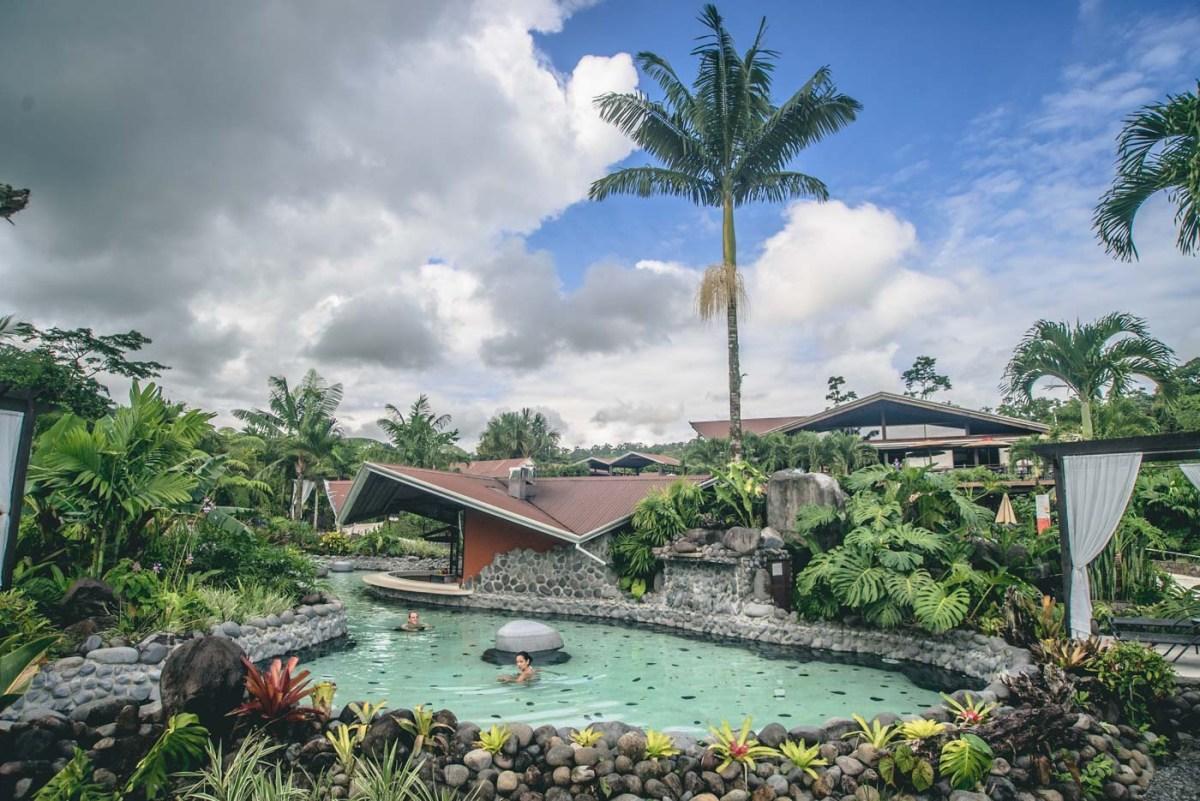 costa-rica-arenal-hotel-8138