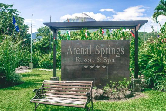 costa-rica-arenal-springs-resort-4071