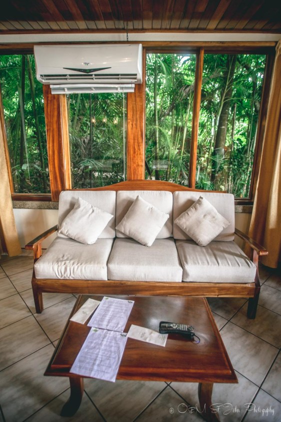 Costa Rica Costa Verde-8840