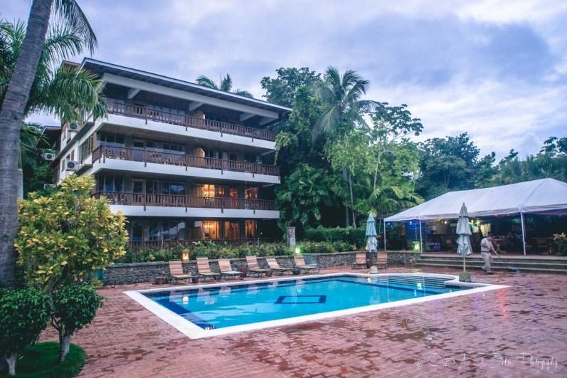 Costa Rica Costa Verde-8853