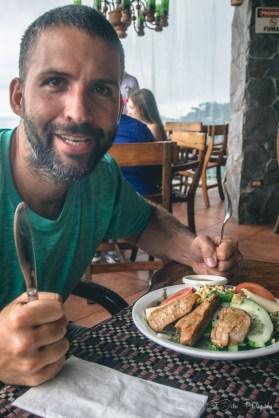 Costa Rica Manuel Antonio Oksana-8995