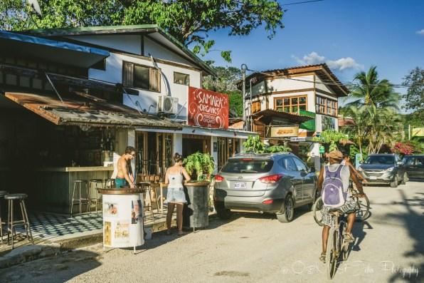 Costa Rica Samara-4822