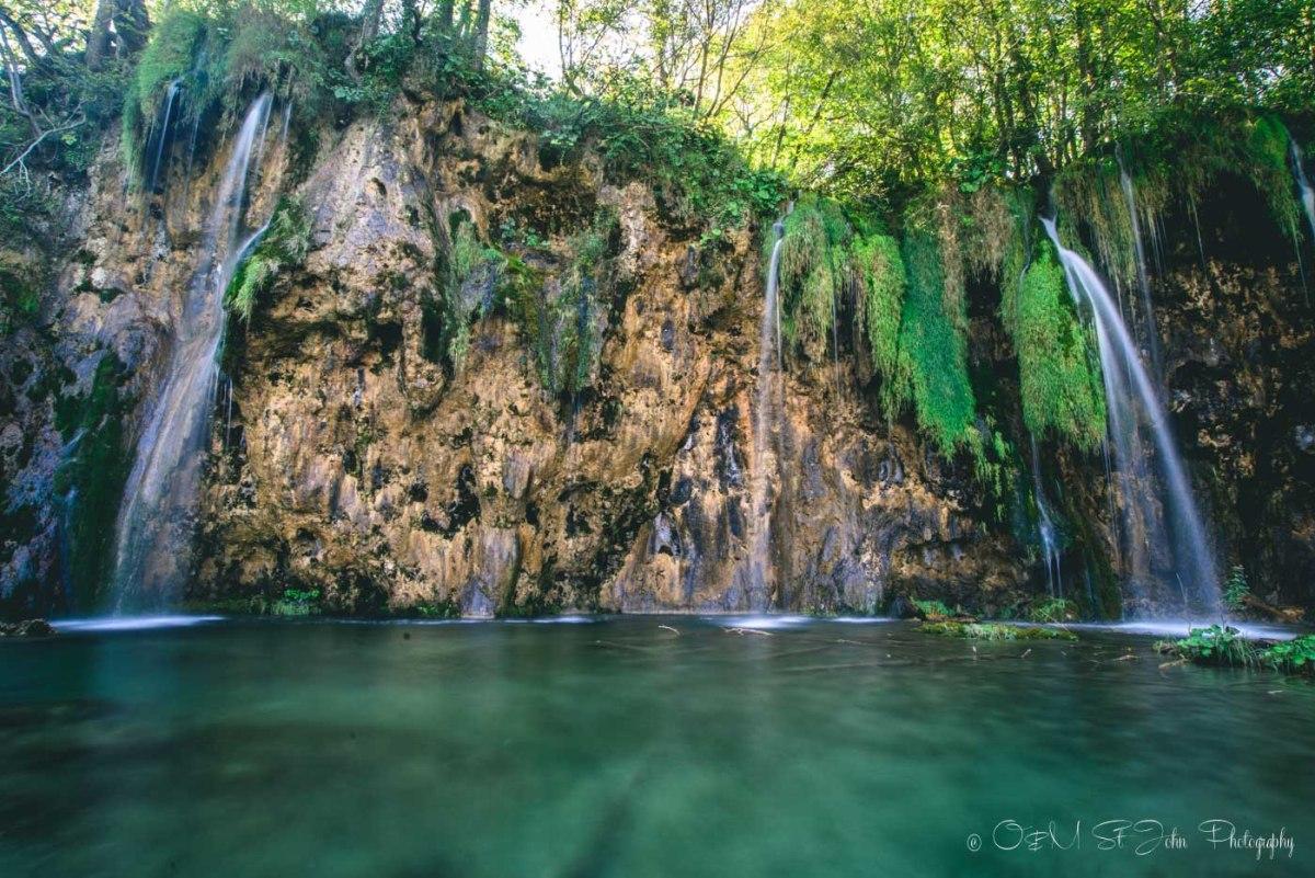 croatia-plitvice-national-park-3683