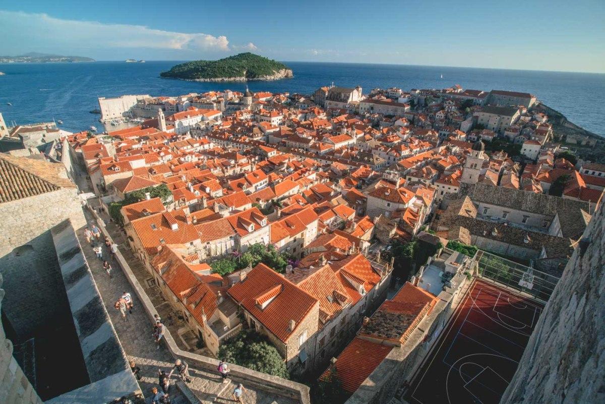 croatia-sailing-dubrovnik-3166