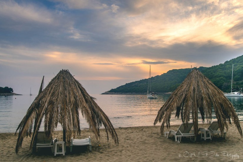 croatia-sailing-mljet-3022