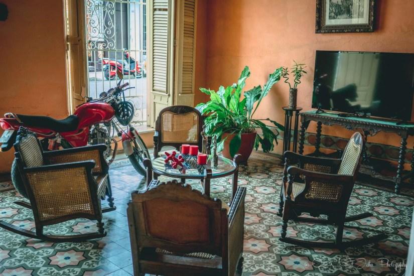 Cuba Casa particular-0370