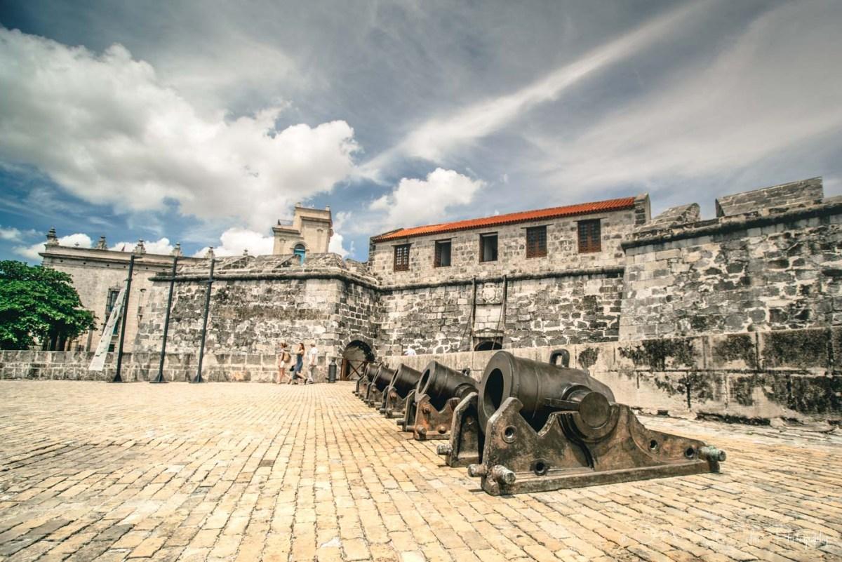Cuba Havana-0210