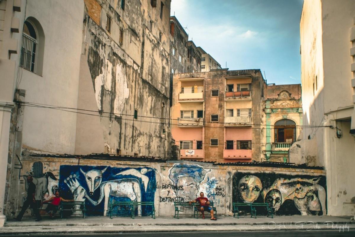 Cuba Havana-0259